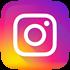 @marcenariarozanoalves Instagram