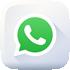 @marcenariarozanoalves Whatsapp
